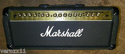 Marshall Valvestate VS100H