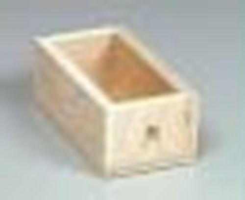 Friction Box: Physics: Mechanics