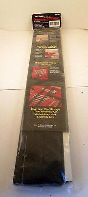 Sears Craftman Universal Drawer Divider System 65397 NEW