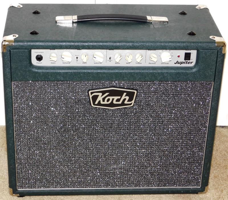 guitar amp attenuator for sale classifieds. Black Bedroom Furniture Sets. Home Design Ideas