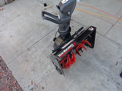 Mtd Gearbox - For Sale Classifieds