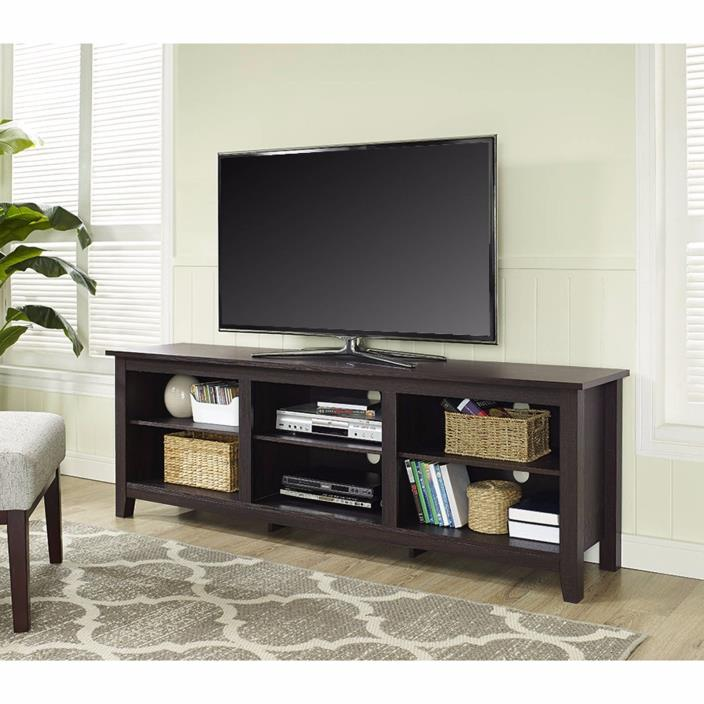 TV Stands For Flat Screens Low And Cabinets Big 70 Inch Modern Wood Best Game
