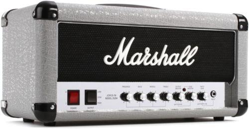Marshall 2525H Mini Silver Jubilee 20/5-watt Tube