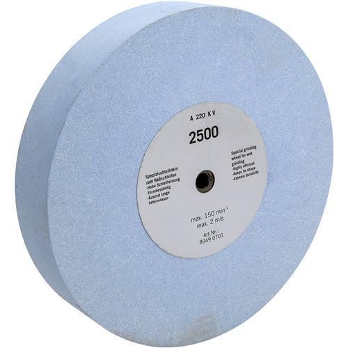 T10683 Grizzly Replacement Grinding Wheel for T10010