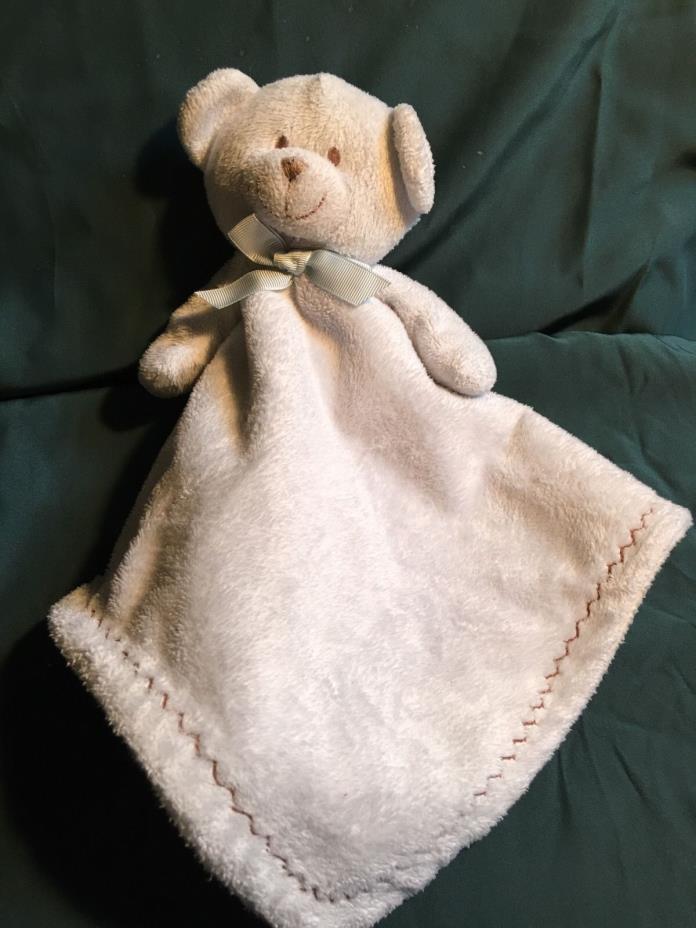 Blankets & Beyond TEDDY BEAR 13