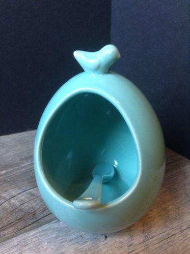 World Market Modern Ceramic 5.75