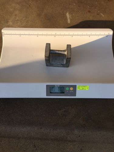 Tanita Bd585 Pediatric Scale