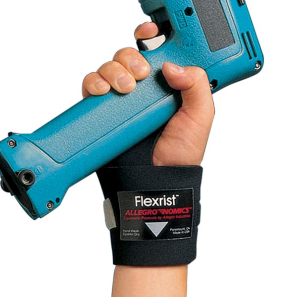 Allegro - Flexrist Wrist Support