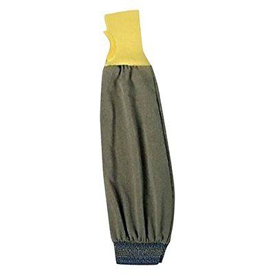 Ansell 105376 - Welders Brown Sleeves