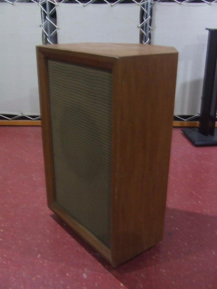 Vintage Horn Speaker 70