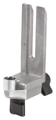 BOSCH-PR003 Palm Router Roller Guide