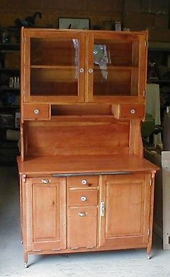 antique pine bathroom cabinet antique bakers cabinet for classifieds 15411