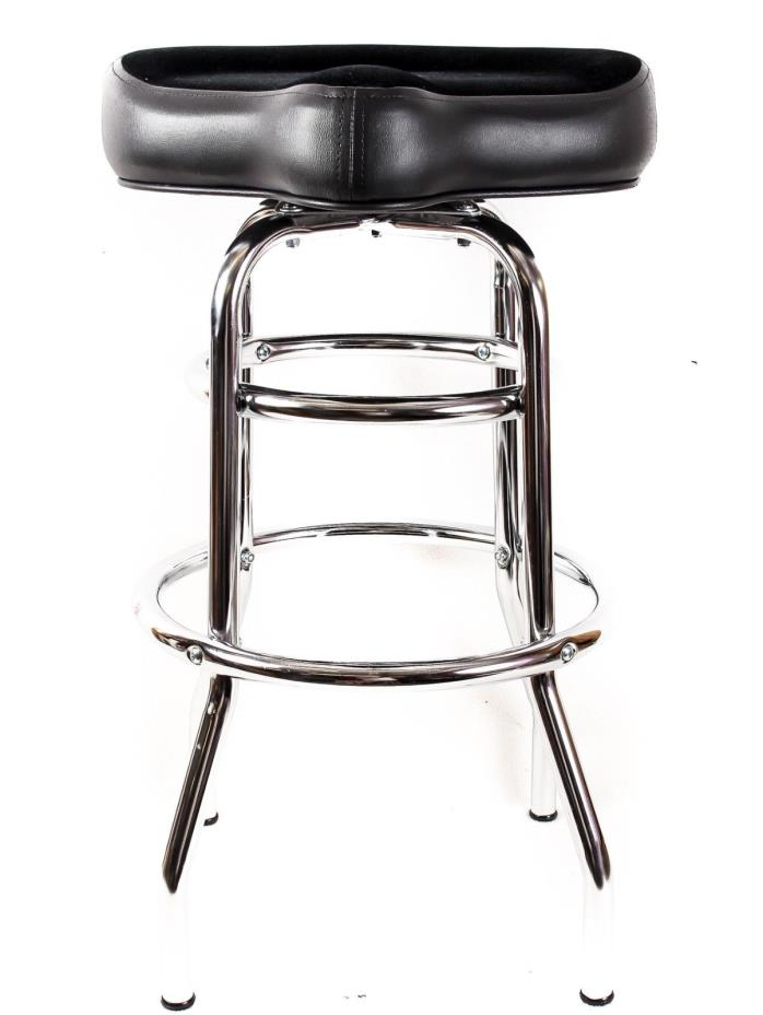 Saddle Seat Stools For Sale Classifieds