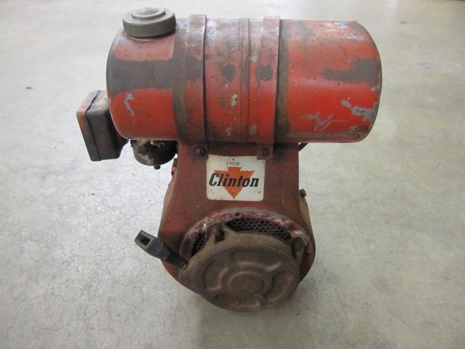 Vintage stationary engines for sale classifieds for Stationary motors for sale