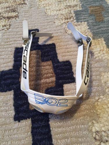 302 Lacrosse Chin Strap