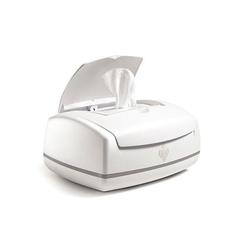 Prince Lionheart Wipe Warmer with Box and Pillow
