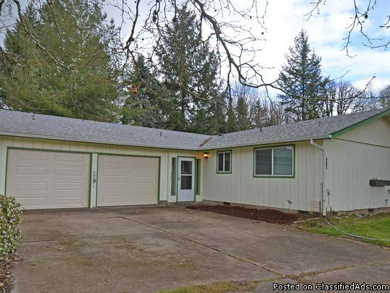 907 SE Angella Ct, Mcminnville, OR 97128
