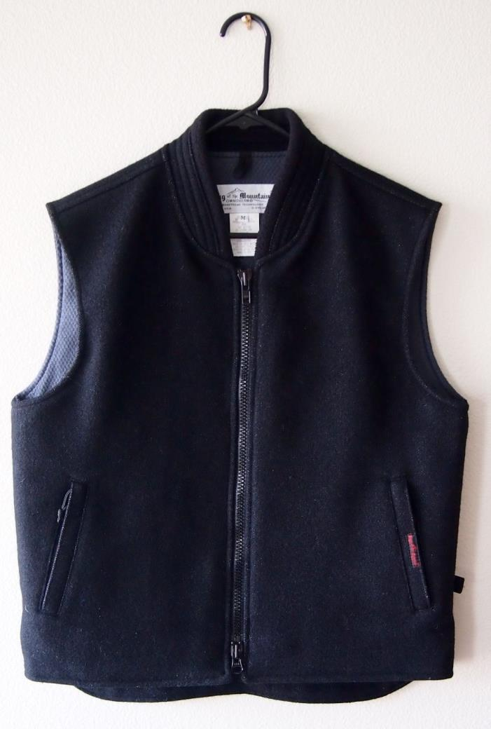 King of the Mountain Concealed Carry Vest