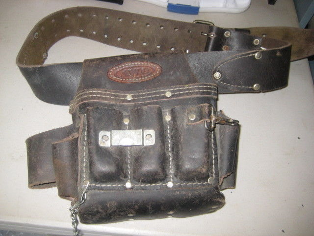 used leather tools for sale classifieds