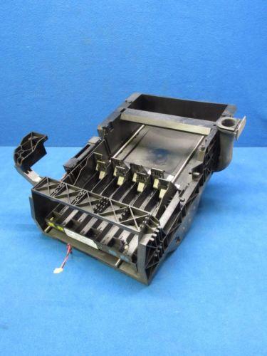 HP DesignJet 4500PS 42