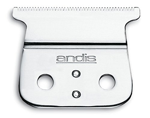 Andis Replacement Hair Trimmer Blade 04521 T-Outliner Clippers Accessories New