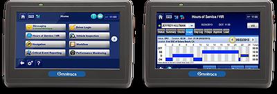 Qualcomm MCP 50 ELD Device