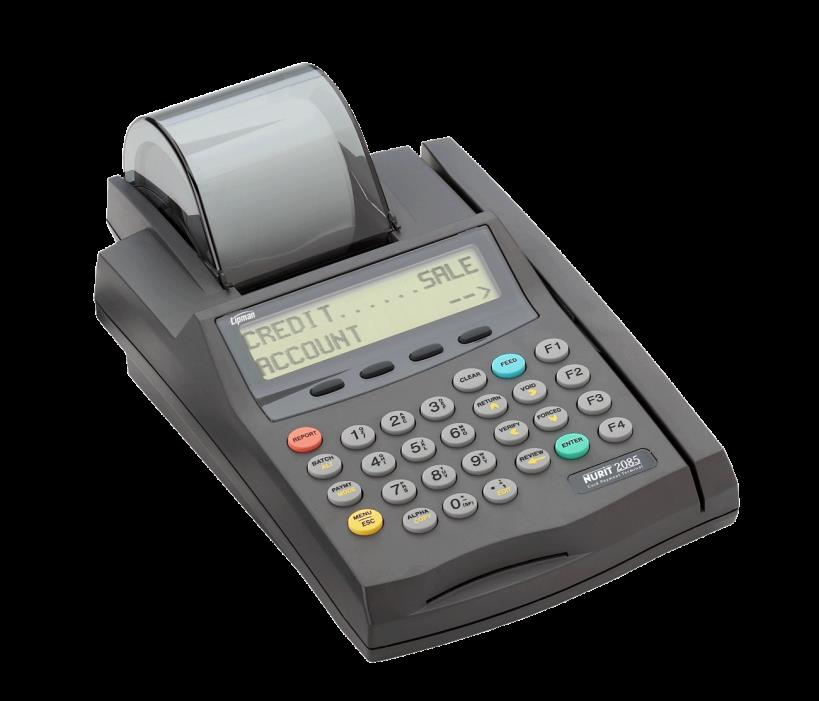 credit card terminal papers Buyrollscom was established in 2008 and is one of america's leaders in therm paper rolls, credit card paper, pos paper and wide format supplies.