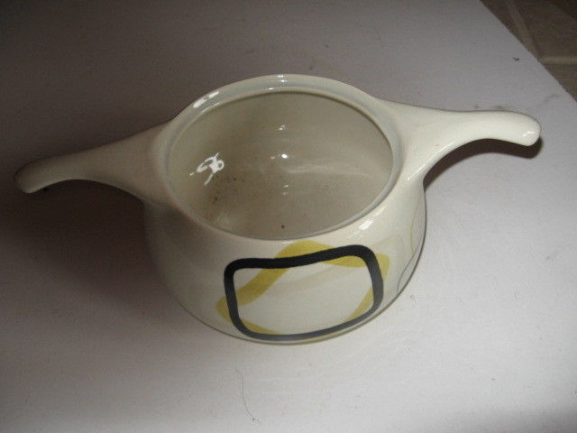 Smart Set Red Wing Pottery For Sale Classifieds