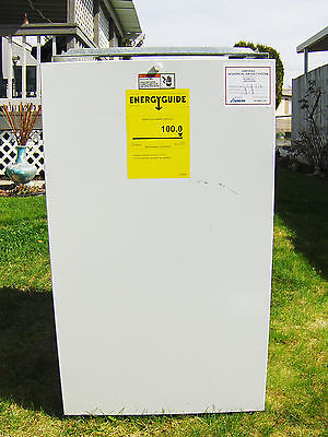 Mortex Slightly Used Electric furnace for 14x70 Mobile Home Used One Winter !!