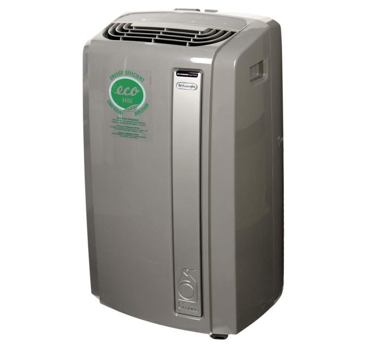 Window heat pump for sale classifieds for 14000 btu window ac units