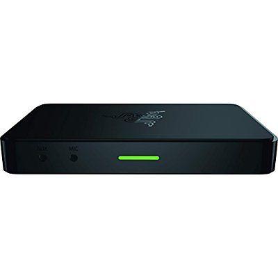 4K Capture Internal TV Tuner Capture Cards Card Razer Ripsaw USB 3.0 Game Stream