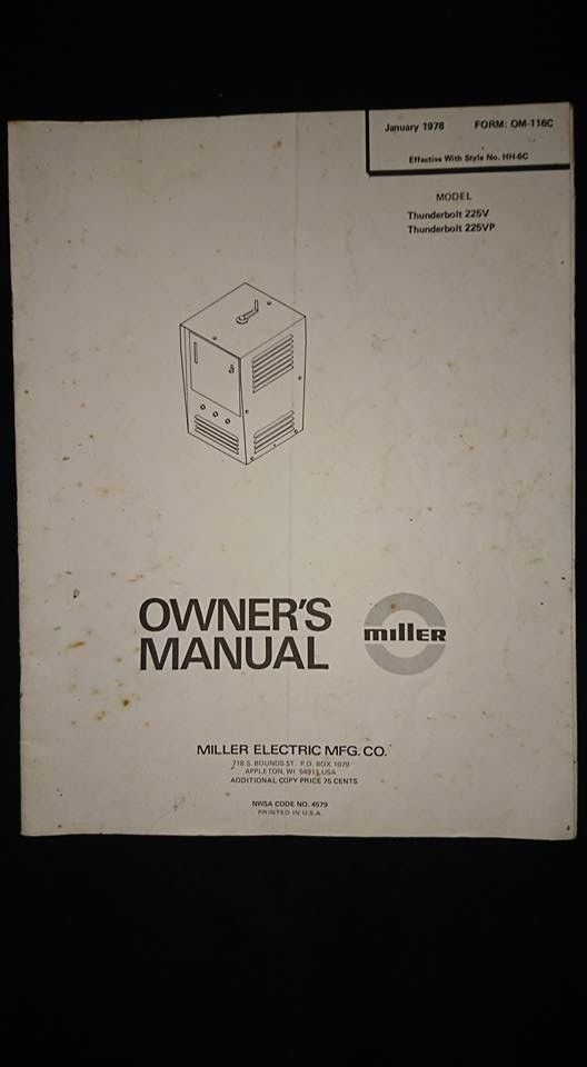 hvac licensing study guide second edition by miller rex miller mark 2012 paperback