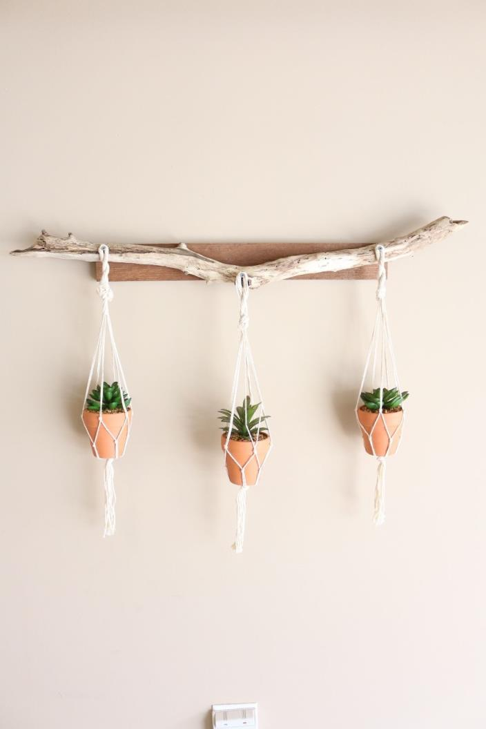 Outdoor Plant Hanger For Sale Classifieds