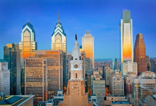 (215) FOR-RENT PHONE NUMBER PHILADELPHIA AREA CODE 212 - VANITY