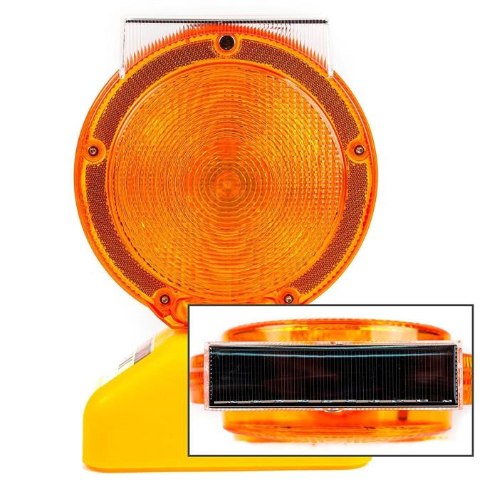 Construction Light Parts : Traffic light parts for sale classifieds