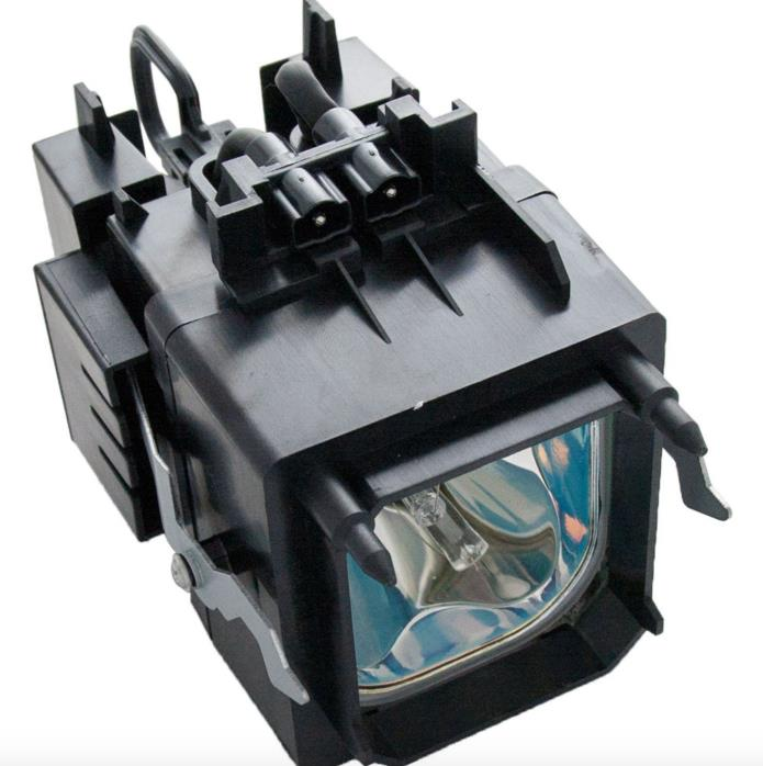 Sxrd Lamp For Sale Classifieds