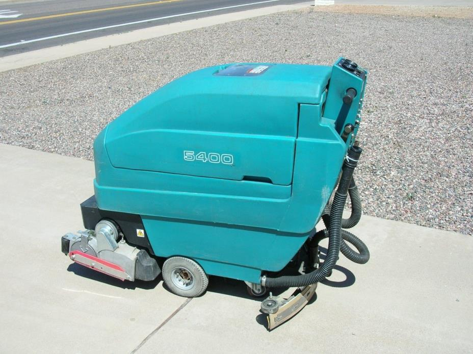 Used Floor Scrubbers For Sale Classifieds