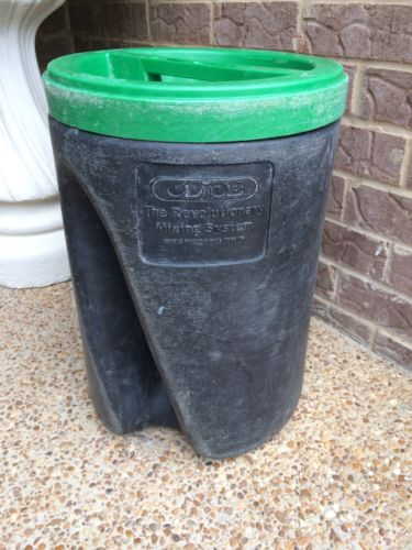 Concrete Mix For Laying Patio Slabs: For Sale Classifieds
