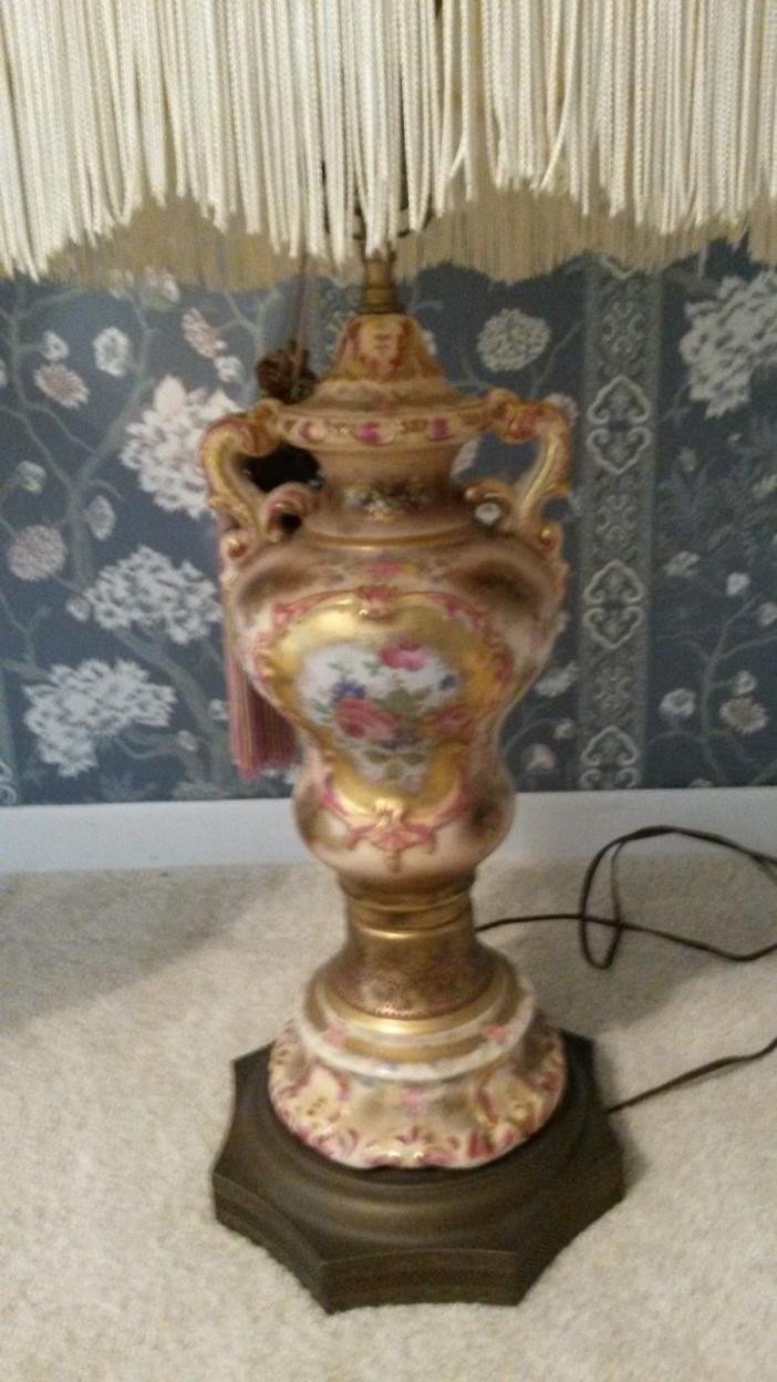 vintage lamps for sale antique lamps for classifieds 6837