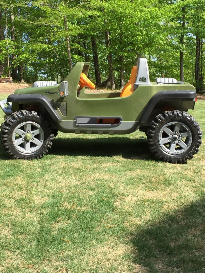 used atv tires and wheels for sale classifieds. Black Bedroom Furniture Sets. Home Design Ideas