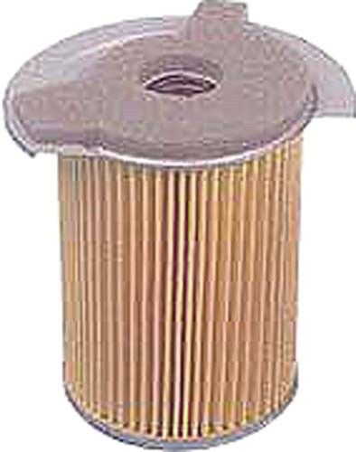 Yamaha Air Filter Element | For G1 (2-Cycle) Gas and G14 (4-Cycle) Gas Golf Cart