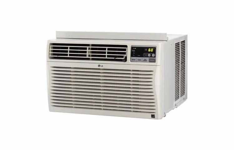 Lg window air conditioner for sale classifieds for 18000 btu window air