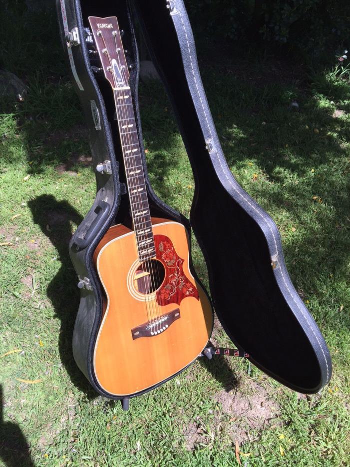 yamaha guitar fg300 classifieds