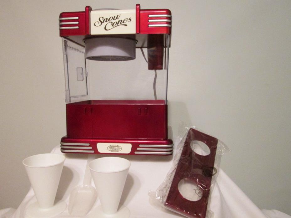Icee Machine For Sale Classifieds