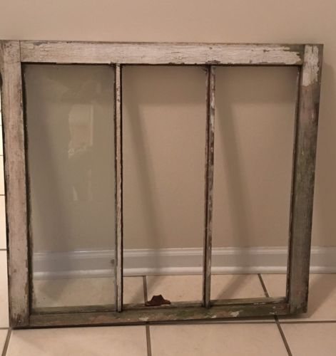 Old Wood Window Sashes For Sale Classifieds