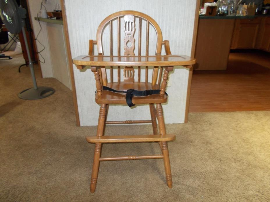 Solid Oak Chairs For Sale Classifieds
