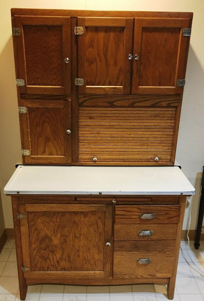 old kitchen cabinets for sale antique kitchen cabinets for 28 images white 24006