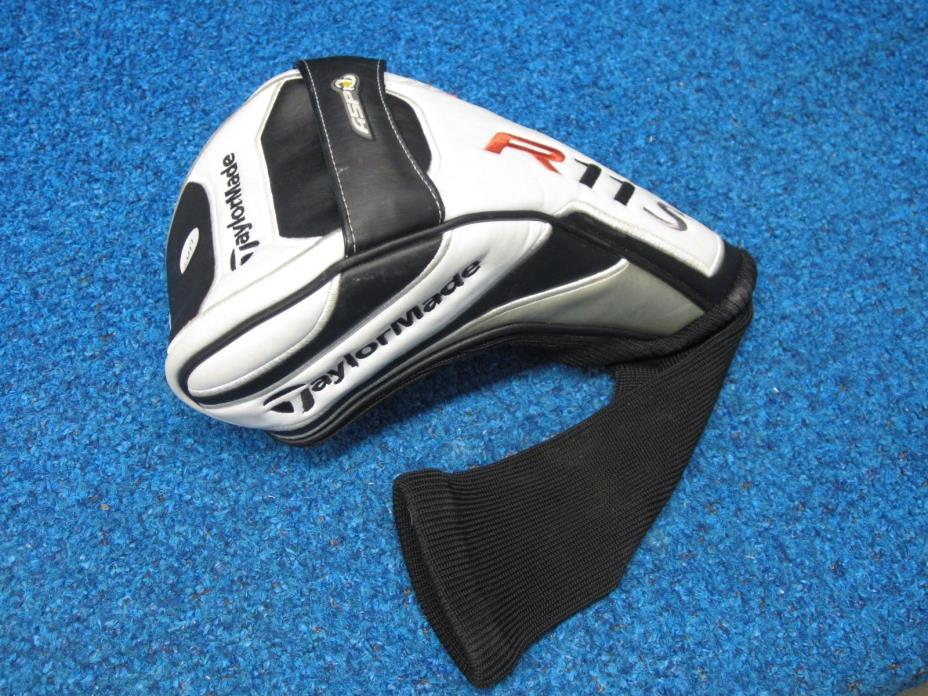 Used taylormade drivers for sale / Actual Discount