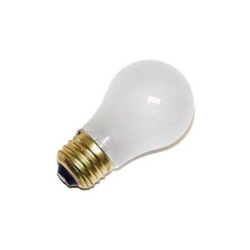 Bosch Range/Stove/Oven Light Bulb 00623710