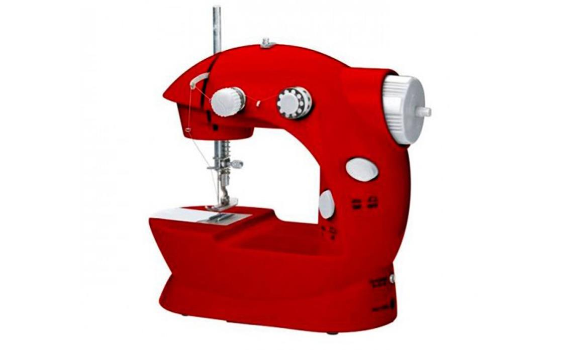 Mini Sewing Machines For Sale Classifieds